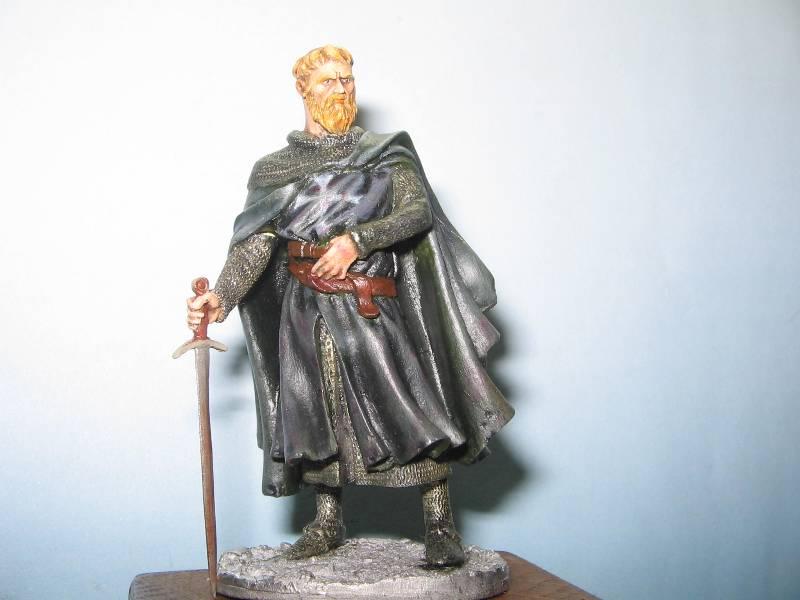Maître Templier 13ème siècle Img_0026