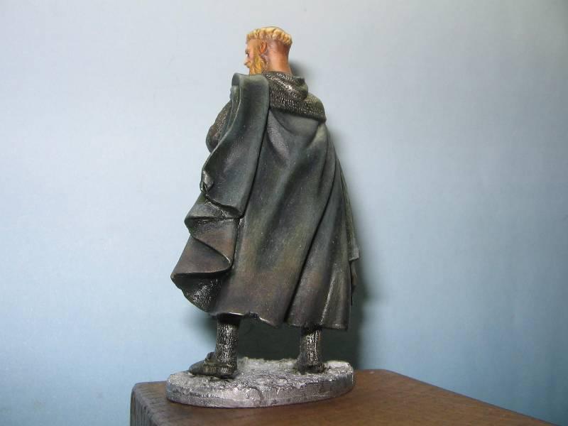 Maître Templier 13ème siècle Img_0028