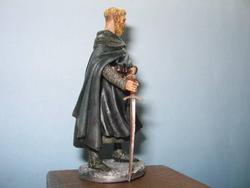 Maître Templier 13ème siècle Img_0029