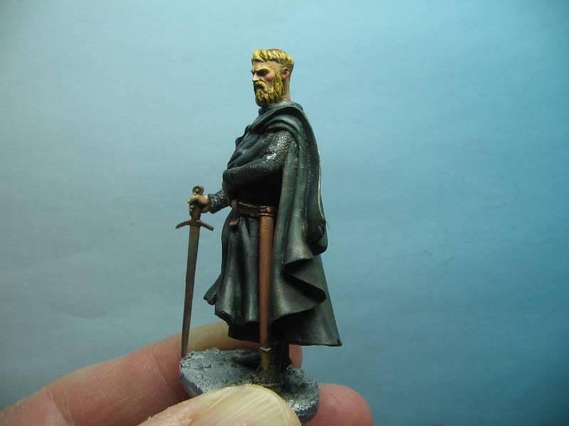 Maître Templier 13ème siècle Img_0030