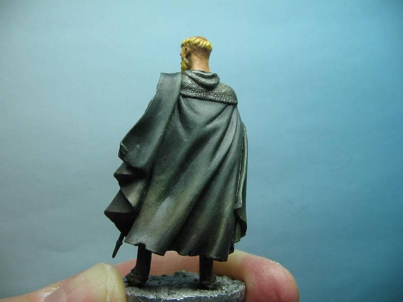 Maître Templier 13ème siècle Img_0031