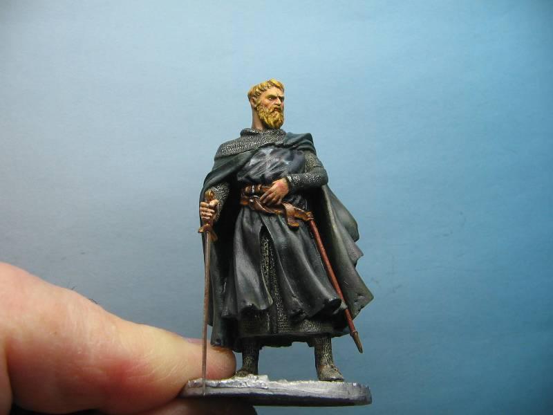 Maître Templier 13ème siècle Img_0032