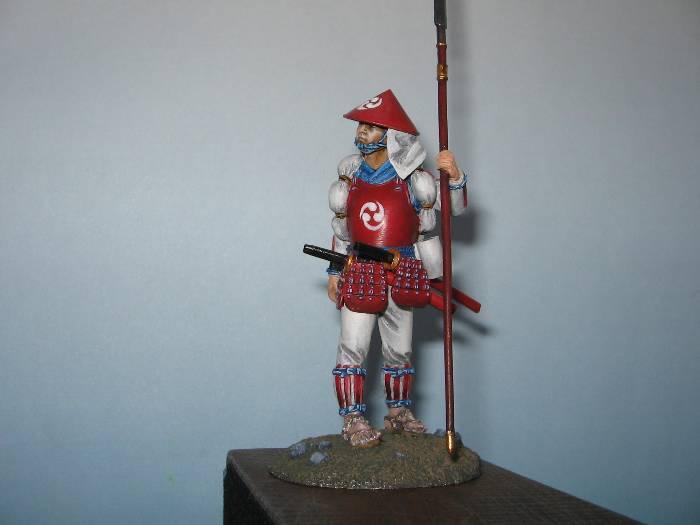 guerrier nippon sous un tori Img_0037