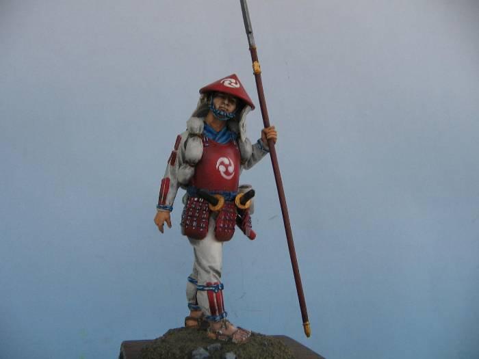 guerrier nippon sous un tori Img_0039