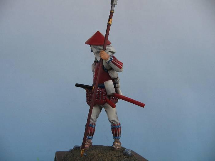 guerrier nippon sous un tori Img_0040