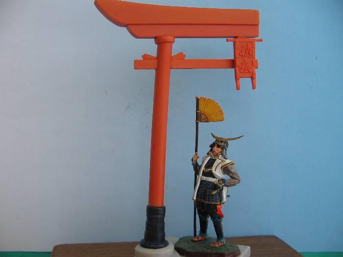 guerrier nippon sous un tori Img_0110