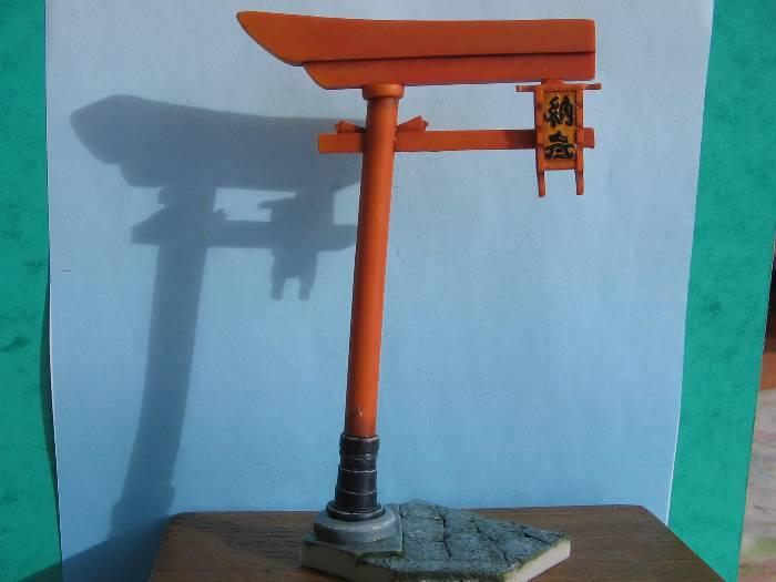 guerrier nippon sous un tori Img_0120