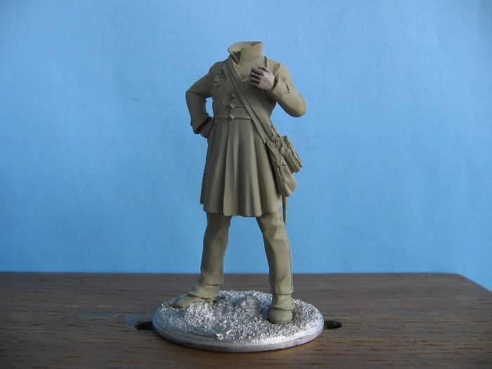 soldat régiment duc de Brunswick 1809 Img_0121