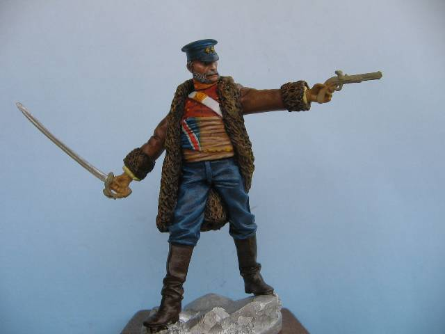 Capitaine Souter 1842 Img_1610