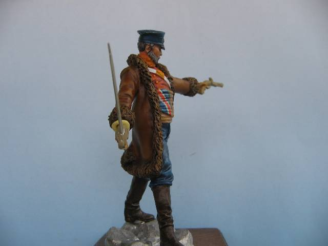 Capitaine Souter 1842 Img_1612
