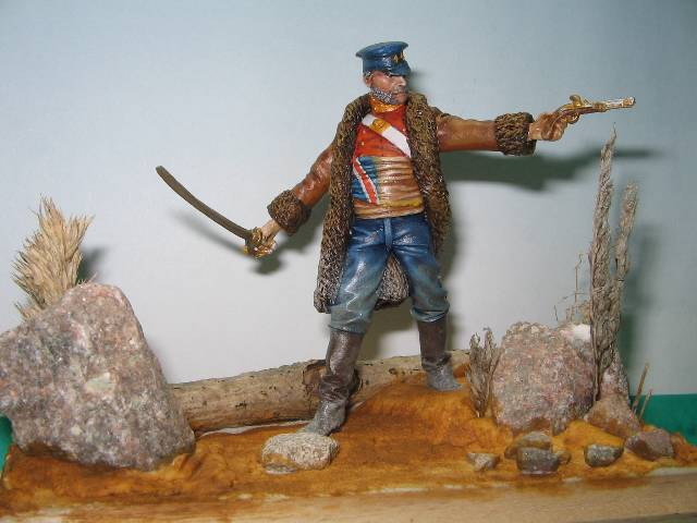 Capitaine Souter 1842 Img_1614