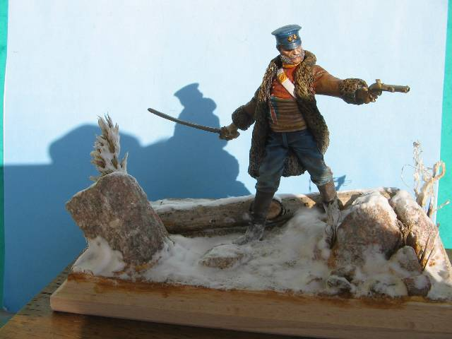 Capitaine Souter 1842 Img_1620