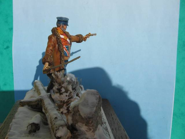 Capitaine Souter 1842 Img_1623