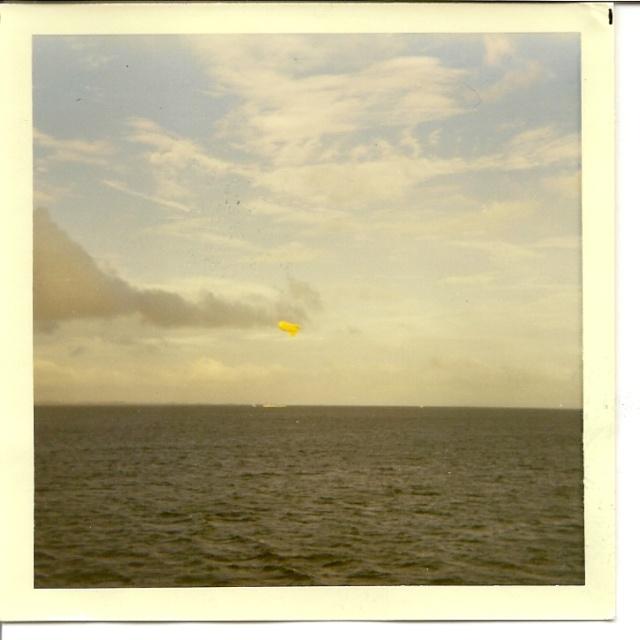 Mururoa - missions météo avec le CDT RIVIERE Numeri18