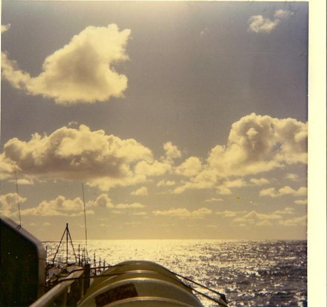 Mururoa - missions météo avec le CDT RIVIERE Numeri19