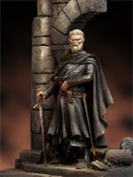 Maître Templier 13ème siècle Sm-f5410