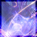 RPG World, le forum d'aide au RPG ! Old11