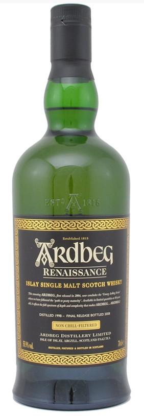 Bières, vins & spiritueux: Les plaisirs et découvertes alcoolisées des papouilleux - Page 4 Ardbeg10