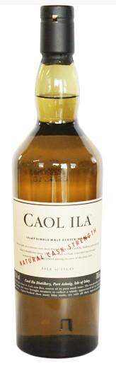 Bières, vins & spiritueux: Les plaisirs et découvertes alcoolisées des papouilleux - Page 4 Caol_i10