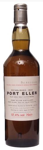Bières, vins & spiritueux: Les plaisirs et découvertes alcoolisées des papouilleux - Page 4 Port_e10