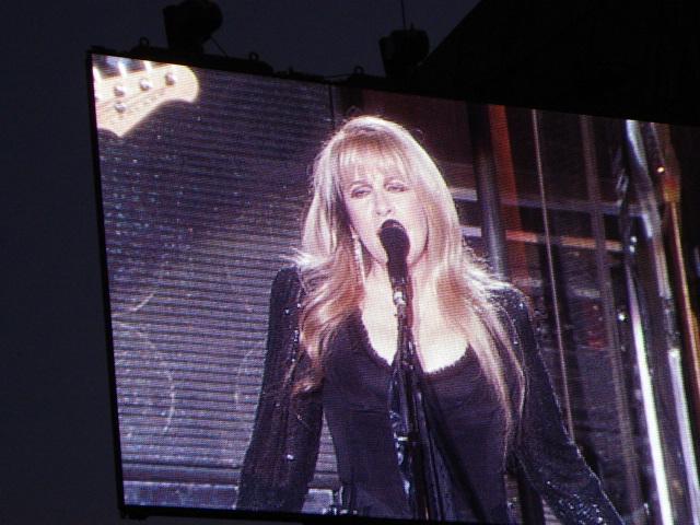 concert photos Fleetw10