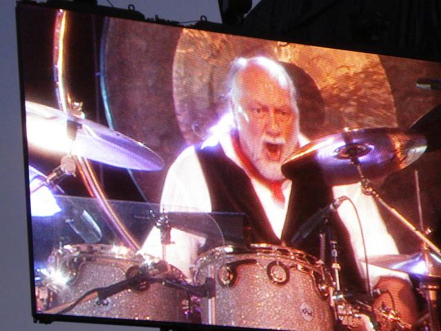 concert photos Fleetw11