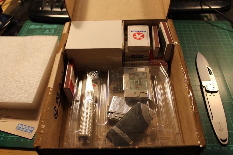 Les paquets surprises ! Img_0210