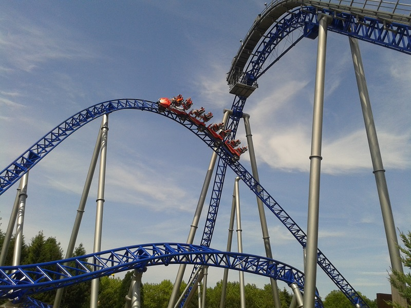 Les Coaster Reports de Portem!ne Alpina10