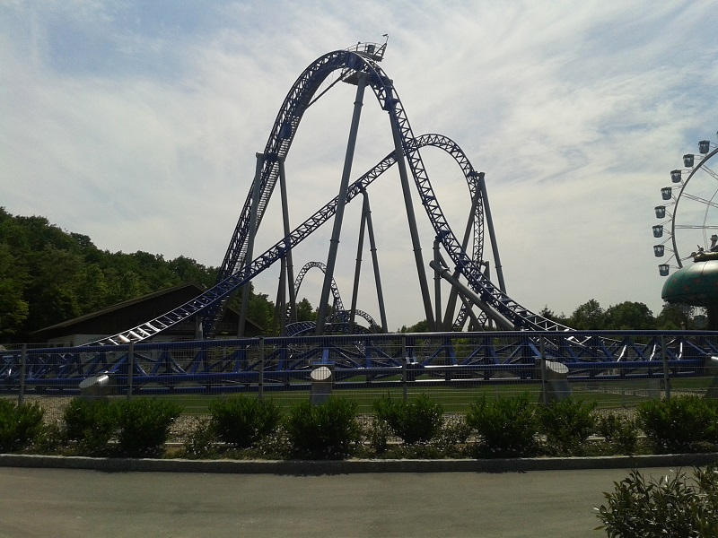 Les Coaster Reports de Portem!ne Alpina12