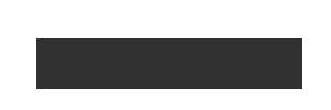 Portem!ne+Partners : Partage de layout et extras - Page 4 Zodiaq10