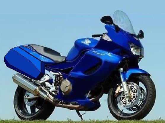 La Honda que j'aimerais... Vtr_do10