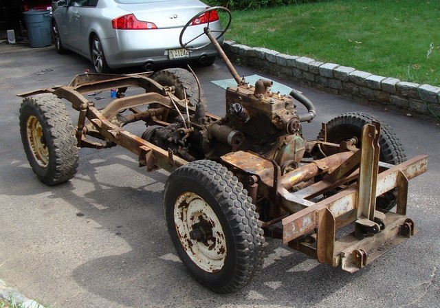 AIDE POUR CHOISIR UNE JEEP Chassi10