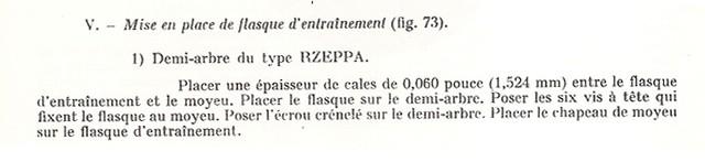 LES CARDANS DE ROUES AVANTS ET LEURS REGLAGES Reglag10