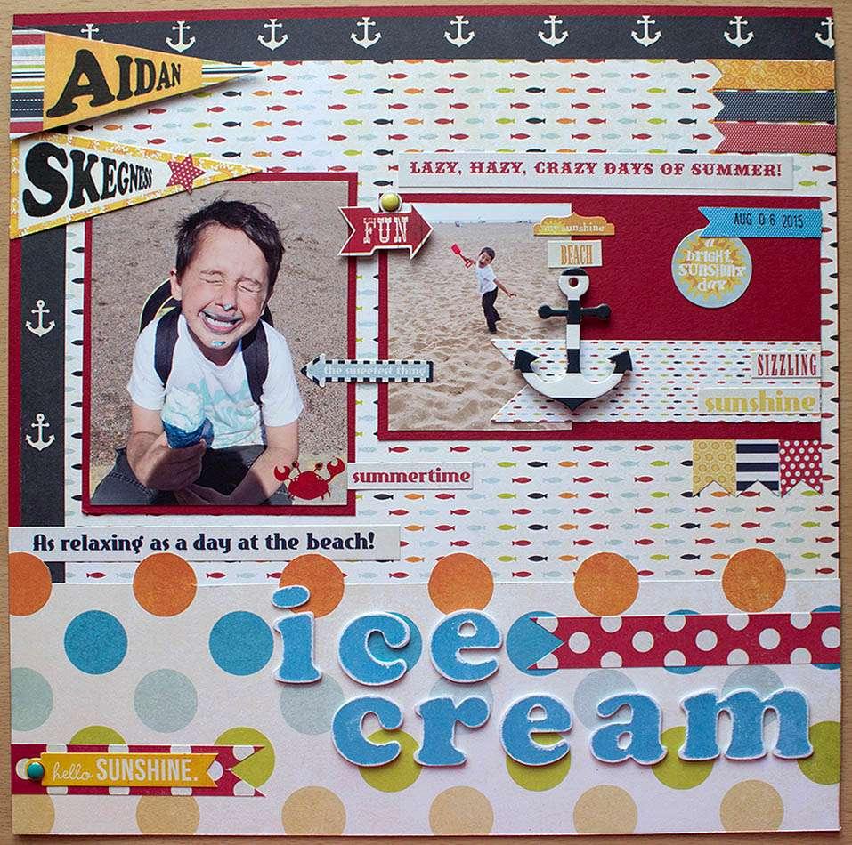 Ice Cream Ice_cr10