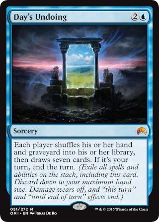(M16) Magic Origins [ORI] 63570611