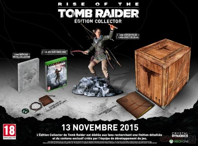 Rise of the Tomb Raider Rise-o10