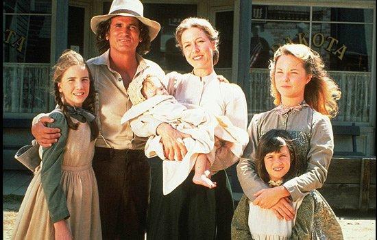 La Petite Maison dans la Prairie 028a0010