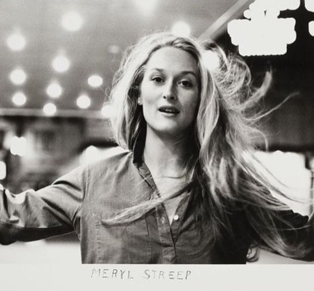 Photos d'acteurs/actrices [Films] - Page 2 Meryl10