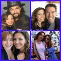 Membres du cast réunis - Page 4 11390210