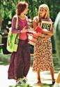 Stills de la série Willow10
