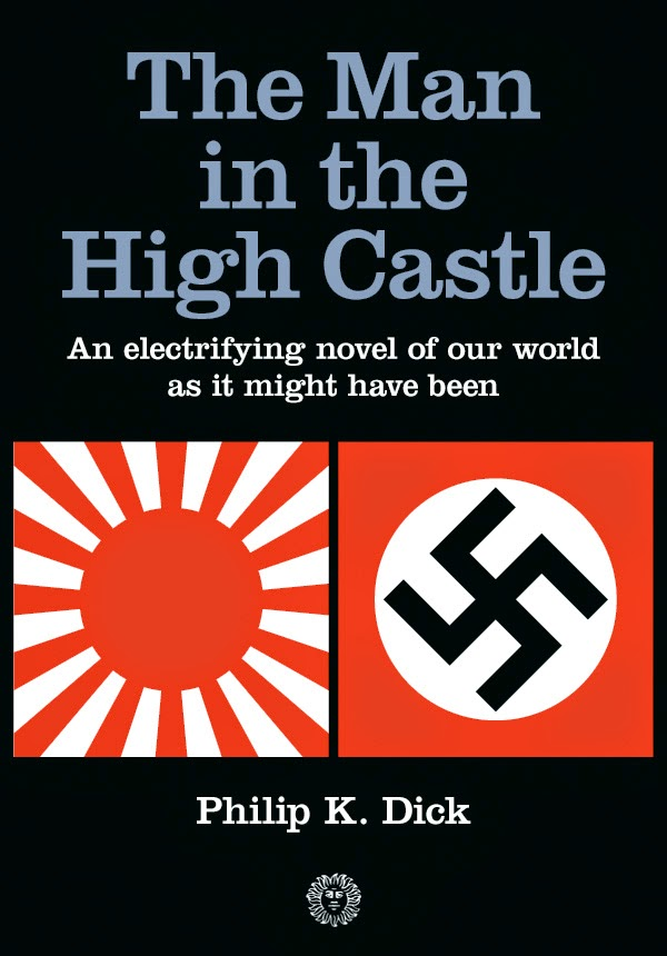 The Man in the High Castle The_ma10