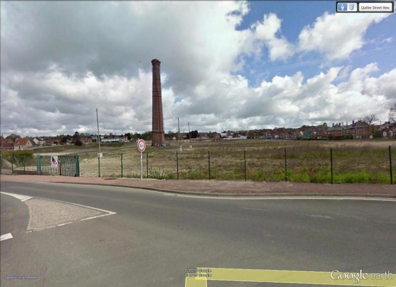 [Bientôt visible sur Google-Earth] Futur quartier de la sucrerie à Abbeville, Somme Ancien10