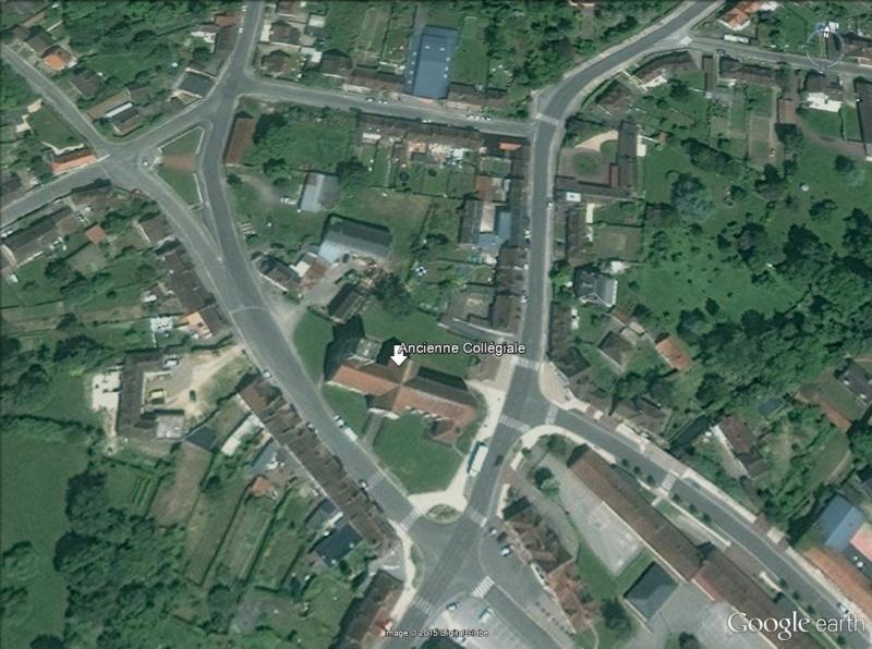 A la découverte de la Somme avec Google Earth - Page 4 Ancien12