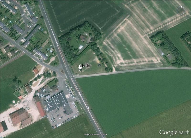 [Bientôt visible sur Google-Earth] Moulin à vent Moulin10