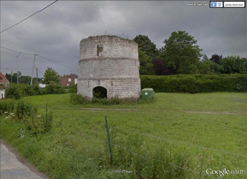 [Bientôt visible sur Google-Earth] Moulin à vent Moulin11