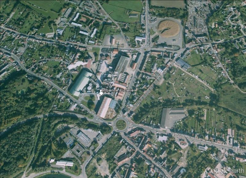 [Bientôt visible sur Google-Earth] Futur quartier de la sucrerie à Abbeville, Somme Sucrei10