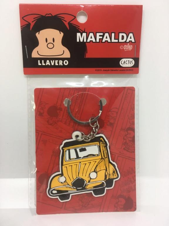 Universo Mafalda Img_9210