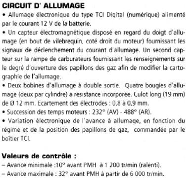 Transalp 650 : un veau après la 600 !!! [A DIVISER / nettoyer] Tps_et10