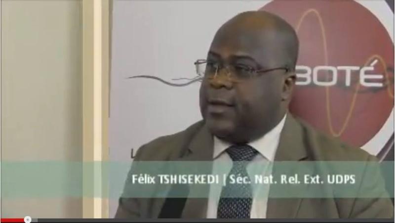 Felix Tshisekedi - Page 17 Tshilo10