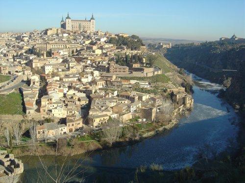 .::§ A caçada -O destino dos Valentines- Toledo Espanha Aventura Solo Rose Valentine §::. - Página 4 6588310